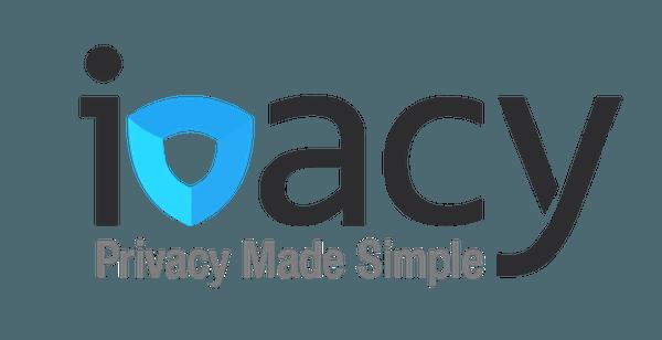 Ivacy VPN | Test complet du VPN