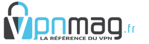 VPN Mag