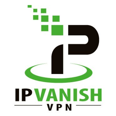 Ipvanish: tutoriel L2TP sur Windows vista