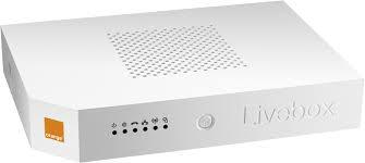 livebox vpn