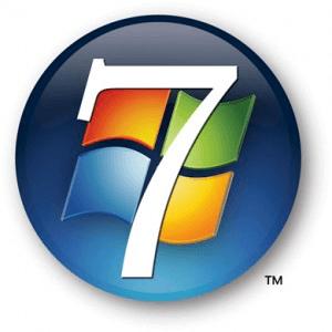 Meilleur VPN pour Windows 7