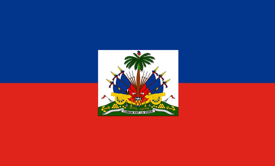 Meilleur VPN pour Haïti