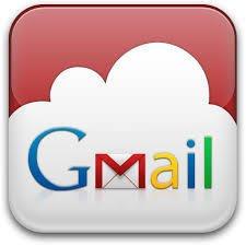 Sécurisez votre gmail mobile !