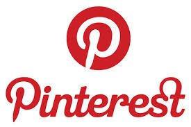Débloquer Pinterest avec le vpn