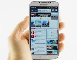 samsung galaxy vpn