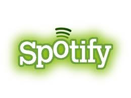 Débloquer Spotify avec le vpn