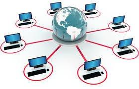 Téléchargement peer-to-peer
