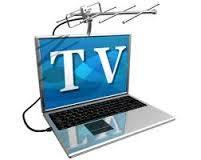 tv en ligne vpn