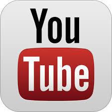 Comment débloquer Youtube avec HideMyAss ?