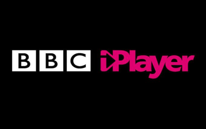 Comment regarder BBC iPlayer en Streaming avec un VPN