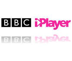 Comment regarder BBC iPlayer en Streaming avec un VPN