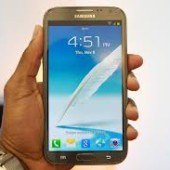 samsung galaxy note 2 vpn