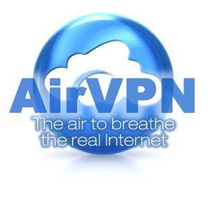 AirVPN: Test Complet et Détaillé, Comparatif de Vitesse