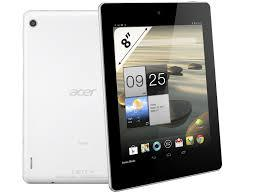 acer iconia a1 vpn