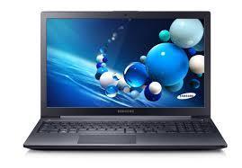 laptop vpn