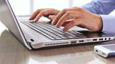 vpn et ordinateur portable