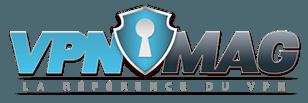 VPNMAG.fr - Tests des meilleurs services VPN