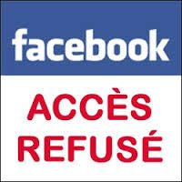vpn facebook chine