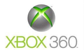 xbox 360 vpn