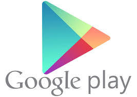 google play vpn