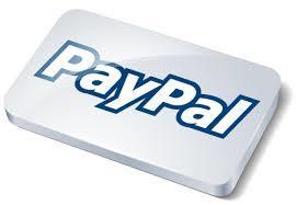Le Vpn pour Paypal