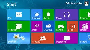 Vpn pour Windows 8 : configuration