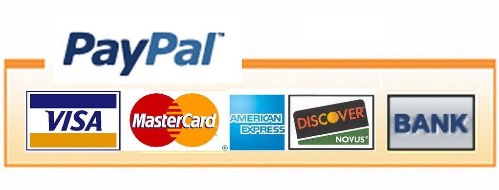 online paypal