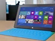 vpn tablette Microsoft surface pro 1