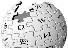 wikipédia vpn