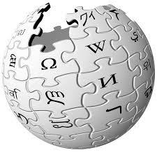 Débloquer Wikipédia en Chine