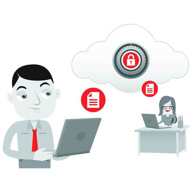 VPN pour les particuliers