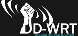 Comment installer NordVPN open vpn sur un routeur DD-WRT