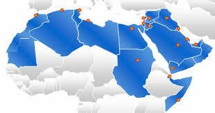 Meilleur VPN pour les pays arabes