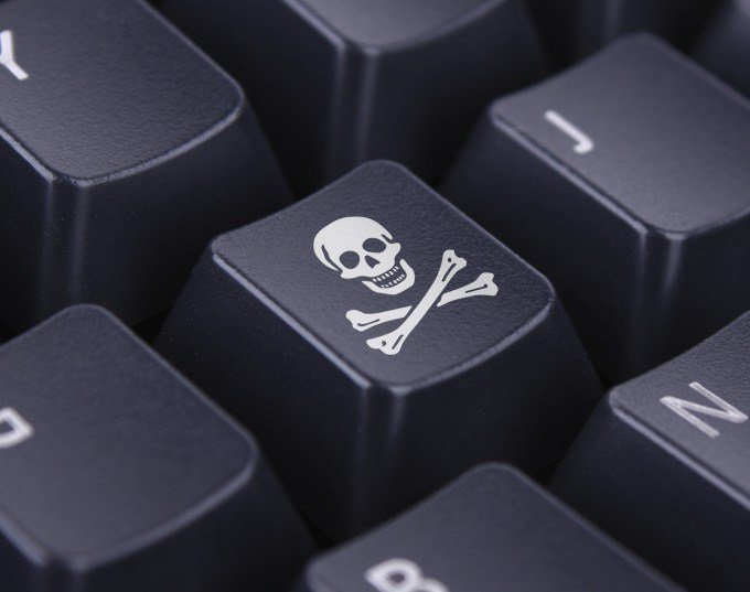 dangers internet