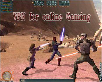 Choisir un VPN pour les Jeux en ligne (Minecraft etc….)