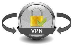 Vie privée en ligne : Guide complet des principes et outils (VPN)