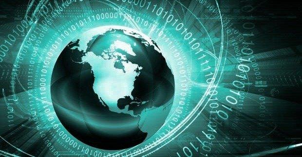 Ultimate IP Changer propose de créer différents profils en fonction des  adresses IP et de leur attribuer des noms compréhensibles. Vous pouvez ainsi enregistrer de multiples profils TCP/ IP avec différents paramètres : masque de sous réseaux, passerelle par défaut, DNS, Proxy... en fonction de vos...