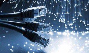 réseau informatique vpn