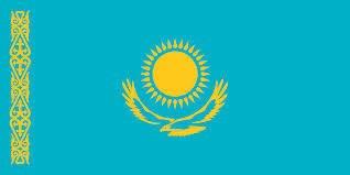 Meilleur VPN pour le Kazakhstan