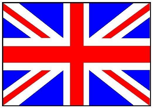 Meilleur VPN pour l'Angleterre (Royaume-Uni)