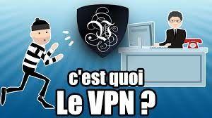 Pourquoi un VPN pour la France ?