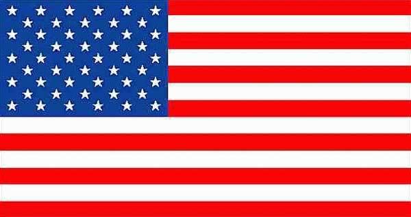 Les Meilleurs VPN pour les États-Unis