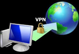 Meilleur VPN pour Popcorn Time, regarder films & torrents en streaming