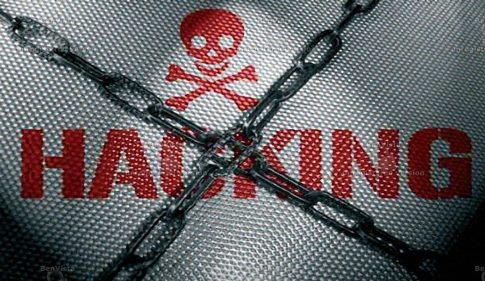 Contourner les Restrictions Géographiques et les Piratages en Ligne