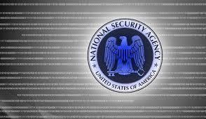 2014 : Une année de révélations et de confessions pour la NSA
