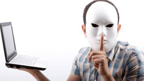 Trouver une adresse IP anonyme pour surfer en toute sécurité