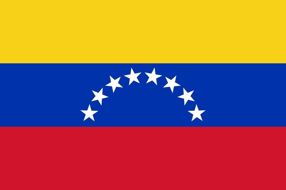 Meilleur VPN Venezuela
