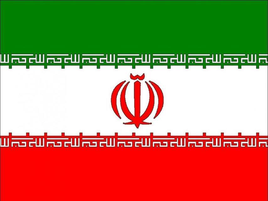 Le meilleur VPN pour l'Iran