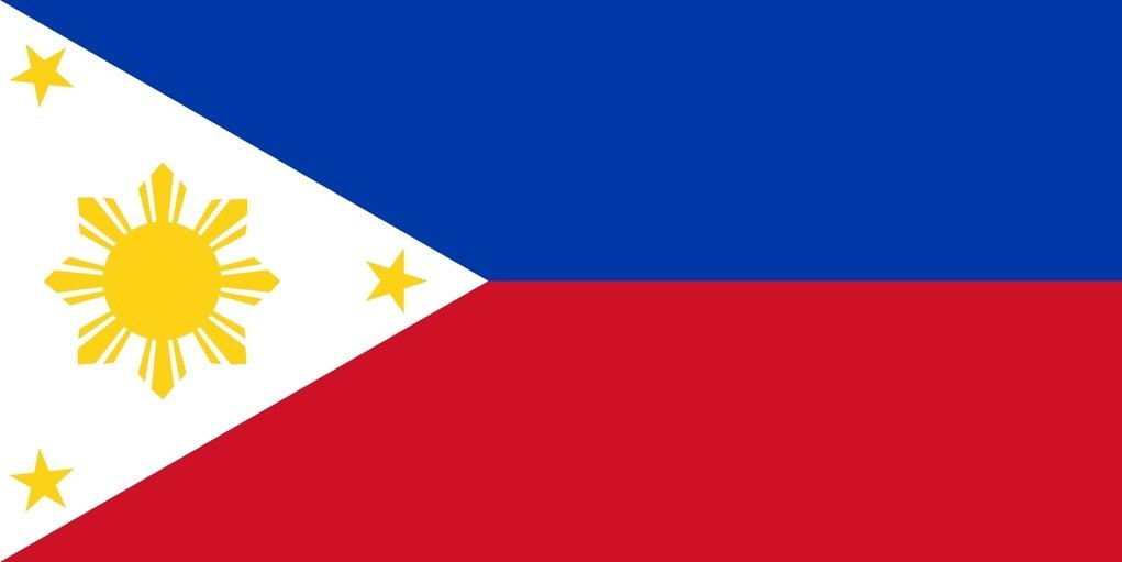 Meilleur VPN pour les Philippines