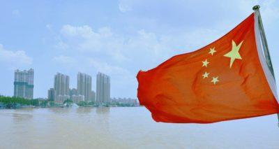 Comment obtenir une adresse IP chinoise